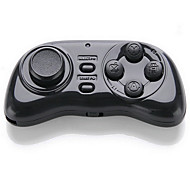Bluetooth-Controllers