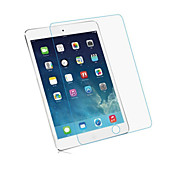 HZBYC® Ultra-Thin Premium Tempered Glass Screen Protector for iPad mini/mini 2/mini 3