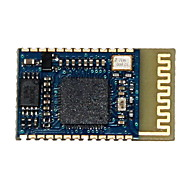 PKB Bluetooth Stereo Audio Module for Common Bluetooth Stereo Audio Upgrade