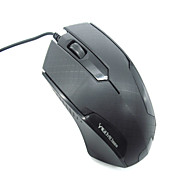 Business Office Home 3D Notebook Desktop Computer Mouse