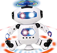 1PC Led Creative Power-Driven Kodomo No Omocha Night Light