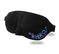 Reise Reiseschlafmaske Ausruhen auf der Reise Schwamm