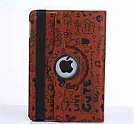 NEW Cute Small Hag 360 Degree Rotating Leather Skin Cover Case For ipad Pro 9.7  (Assorted Colors)