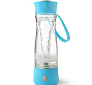 Rechargeable Cyclone Juice Cup Juice Cup Portable Sports Cup
