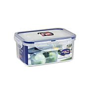 LOCK&LOCK 1/set Kitchen Kitchen Polypropylene Lunch Box 130*85*60mm HPL811