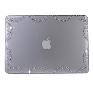 PVCCases For29.46cm / 13.3 '' MacBook Pro con Retina / MacBook Air con Retina / MacBook Pro / MacBook Air