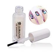 10ML Star Glue, Glue, White And Transparent