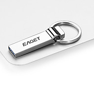 EAGET U90 16G USB3.0 Flash Drive U Disk for Mobile Phones, Tablet PCs