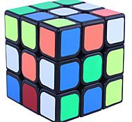 Third-order cube