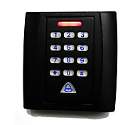Contactless ID Card Reader Password Reader KS10MA