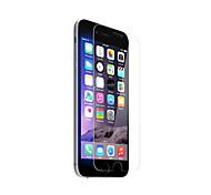 RetinaGuard Tempered Transparent Glass Screen Protector for iPhone6/6s/6 Plus/6S Plus 4.7''/5.5''
