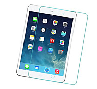 TOPCEL™ 0.33mm Screen Protector for iPad mini 3 iPad mini 2 iPad mini w/ Microfiber Cloth