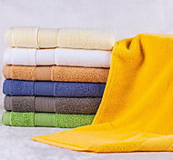 Wash a Face to Face Towel More Thicken Cotton Towel