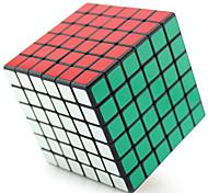 Кубик рубик Спидкуб 6*6*6 Скорость профессиональный уровень Кубики-головоломки ABS
