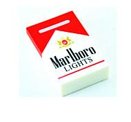 Zigarette Stil Schmuck elektronische Waagen Messbereich 200g0.01g
