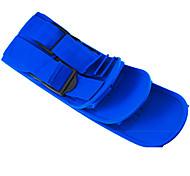 Legs Supports Manual Shiatsu Support Adjustable Dynamics Mixed 3