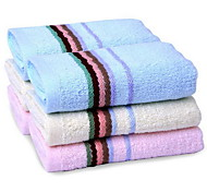 Super-absorbent Towel Pure Cotton Towel for Home