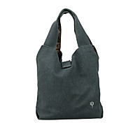 Holdall /Yoga Bag  Waterproof  Foldable Fashion Style Outdoor Sport Canvas Army Green Women/Men