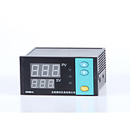 Temperature and Humidity Controller(Temperature Range 0~999° C ;AC-220V)