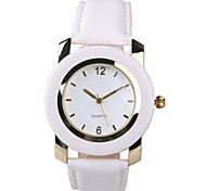 Genuine Womens Watch Fashion Trends Leisure Fashion Women's Fashion Table