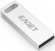 EAGET U60 64G USB3.0 Flash Drive U Disk for Mobile Phones, Tablet PCs