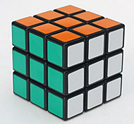 / Smooth Cube Velocità 3*3*3 / Cubi Arcobaleno PVC