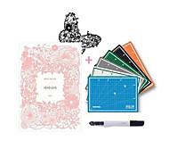 Kreative Notebooks Multifunktional