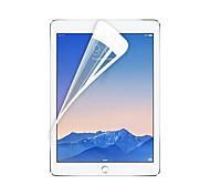 RetinaGuard® Anti-blue Screen Protector for iPad Air2(White Border)