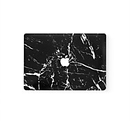 MacBook Front Decal Laptop Sticker Broken For MacBook Pro 13 15 17, MacBook Air 11 13, MacBook Retina 13 15 12