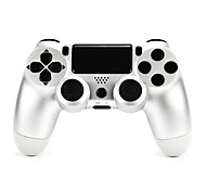 ControllerPlastica-Sony PS4-Bluetooth