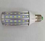 20W E14 / E26/E27 LED Corn Lights T 72 SMD 5730 1350LM lm Warm White / Cool White  AC 85-265 V 1 pcs  SP003675-72