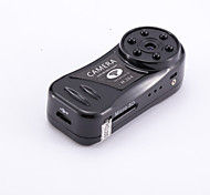 Mini DV HD 720P Camera WIFI Camera for Phone and Computers