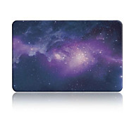 PlásticoCases For13.3 '' / 15.4 '' MacBook Pro con Retina / MacBook Pro