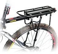 Велоспорт Боты Седло для велосипеда Велосипеды для активного отдыха Велосипедный спорт/Велоспорт Горный велосипед Шоссейный велосипед