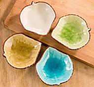 Керамика Соусники и масленки посуда - Высокое качество