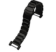 High Quality Brand Stainless Steel Quick Release Watch Band Strap Lugs Adapters For Suunto Core