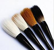 organique noir stylo plume benne preneuse quatre joyaux du savant