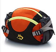 Travel Fanny Pack Travel Storage Waterproof