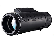 Panda 18x62mm Monocular BAK4 High Definition Camping Hiking Traveling Portable Telescope