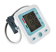 AOEOM  ABP-B80 Intelligent Electronic Sphygmomanometer