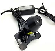 moto fari fendinebbia laser anti collisione lampadine di modifica del laser