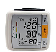 tensiomètre électronique meiyin
