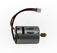 V913-14 Main Motor Part Spare for WLtoys WL Toys V913 RC Helicopter