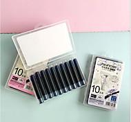An Ink Pen Ink Ink Bag Liner