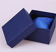 Portagioie Silicone 1 pezzo Blu