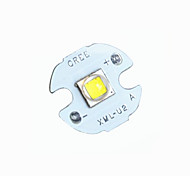 LED L2 Lamp Beads   (1.6CM Substrate)