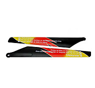 2X V913-07 Main Rotor blades Part for WL Toys V913 RC Helicopter Heli NEW