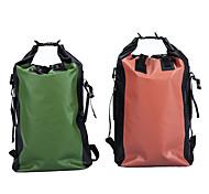 Waterproof Dry bagwaterproof Backpack boating dry bag camping dry bag pvc bag