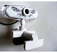 Emitting High-Definition Free Driver Security Camera Clip Cool Cafe