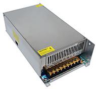 -EU Stecker zu E27-GX8.5-Leuchtbirnen-Infrarot-Sensor-Volt Konverter